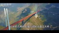 中国又一个超级工程, 总投资460亿, 预计将在2024年建成通