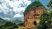 中国不一样的5A级景区, 景区内石缝塞满了钱, 其中的套路你懂吗?