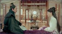 艳骨: 静姝请求义父让掠影做他的死士, 暖心护短!