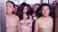 陈翔六点半: 电梯坐满报警了, 几个男的一点都不绅士, 不礼让美女