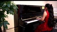 贝多芬 Beethoven 黎明奏鸣曲 作品53 第一乐章 Raphael RA6
