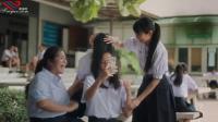 泰国走心广告《成为真正的自己》不看到最后 你绝对猜不到是什么广告
