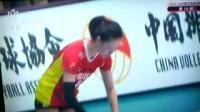 五星体育直播~2017-18中国女排超级联赛, 贼棒!