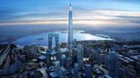 河南人口最多的城市, 比省会郑州还要多200万, 却为何没有高铁?