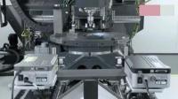 德马吉森精机打造的工业4.0机床 德日合资技术没得说