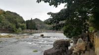 贵州行-黄果树瀑布1-音乐  黄果树瀑布