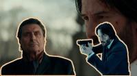 《疾速特攻》告诉你: 长得帅手枪打得又好的男人死不了
