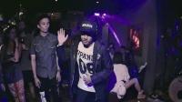 这就是街舞! 全国Hiphop单项冠军舞动全场!