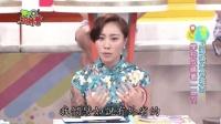 上海人到底有多傲骄? 看上海女孩, 在台湾节目上说的话就知道了!