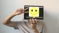 MacBook Pro 2017 测评&使用体验