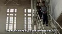 揭秘日本执行死刑全过程, 看着都难受(原版)