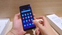 全面屏三星芯——魅蓝S6上手体验