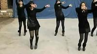 抓钱舞舞蹈视频 健身娱乐舞蹈
