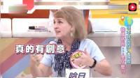 日本韩国哪个国家更时尚 看中国人和美国人爆笑告诉你