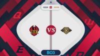 英雄联盟 2018 LPL 春季赛 FPX vs Snake BO 1