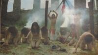 夜郎古国 传说的贵州夜郎国  夜郎国在线播放 朱目目摄影 朱目目视频