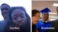 """「科技三分钟」谷歌闯祸, 将黑人照片打上 """"大猩猩"""" 标签;任天堂 Labo 纸板玩法公布"""