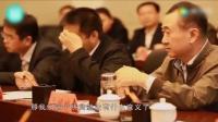 2018王健林丹寨扶贫是这么做的