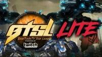 BTSL周赛L2 Stats vs Solar