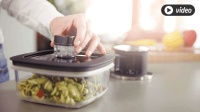 不用冰箱也能让饭菜保鲜, 这才是黑科技丨嘿科技酷玩