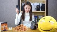 """走心的""""换壳机"""", Nokia 6 第二代详细评测"""
