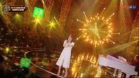 歌手2018: 林宥嘉, 徐佳莹细腻演绎《浪费》