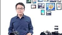 摄影高级教程_6D单反教程_佳能摄影教程免费