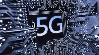 2020年普及5G网络, 我们的手机都要被淘汰?