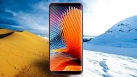 Elephone发布S9, 安卓8高通骁龙660+6G运存, 吊打三星S8