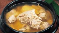 冬天适合煲汤, 用它炖汤胜过燕窝, 比鸡汤还香浓