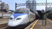 韩国高铁比中国高铁, 哪个技术含量更高, 哪个速度更快