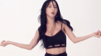 [PocketGirls的日常]夏彬性感诱惑黑丝泫雅神曲撩人舞蹈#savage#