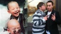 释小龙郝邵文为何小时候红到爆, 长大后却不火了?