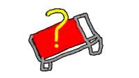 18w03b 原版极限世界生存 #7# 制作一张床需要多少时间?