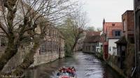 下篇: 《恋爱先生》中的比利时, 旅游景点遍布全国, 誉为西欧的十字路口