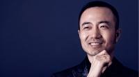 俞凌雄领袖经营哲学-2018年传统生意路在何方