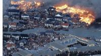 """美国专家: 地球上恐将发生""""毁灭性""""地震, 这两个国家""""危险""""了"""