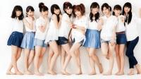 日本到底有多少黄花闺女? 数据报告一出, 引得世界纷纷哗然