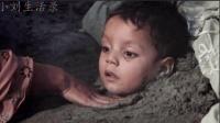 """印度百名儿童被""""活埋""""当祭品, 父母却以此为荣, 争着埋自己孩子"""