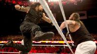 【直播回放】WWE2018年1月21日皇家大战30人上绳赛中文解说实况