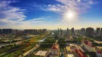 中国一个被名字耽搁的城市, 缘由让人哭笑不得