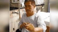 60岁赵本山生活近况曝光, 身形消瘦惹人怜, 如今怎么成这般模样了
