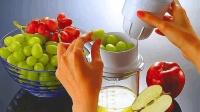 方便简单的创意小厨具集锦, 让你高效做出一桌好菜!