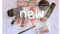 【爆】新产品上脸试用3 | 两款底妆实测 | 7只专柜唇膏试色
