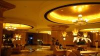 【大白 迷你Vlog】迪拜酋长皇宫酒店 034