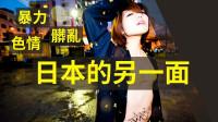 【中文】深度日本:带你看日本的另一面,最脏最穷最爱暴动的地方