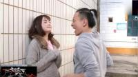 陈翔六点半: 老婆, 儿子要交三千块的补课费! 你该不会是想骗钱吧