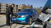 《夏东评车》腾势: 纯电动车是怎么比汽车好的?
