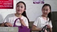 陈翔六点半: 不是我不帮你, 20多万我能帮你吗? 要不我把我表妹介绍给你