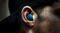 大音量听歌真的会损害听力吗?事实竟然是这样的